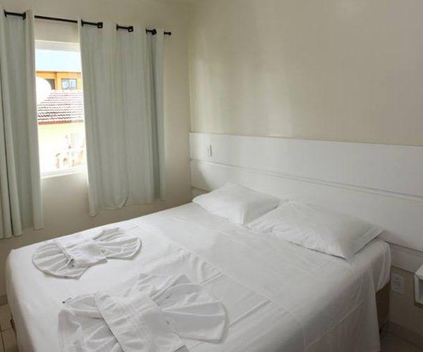 Apartamento02