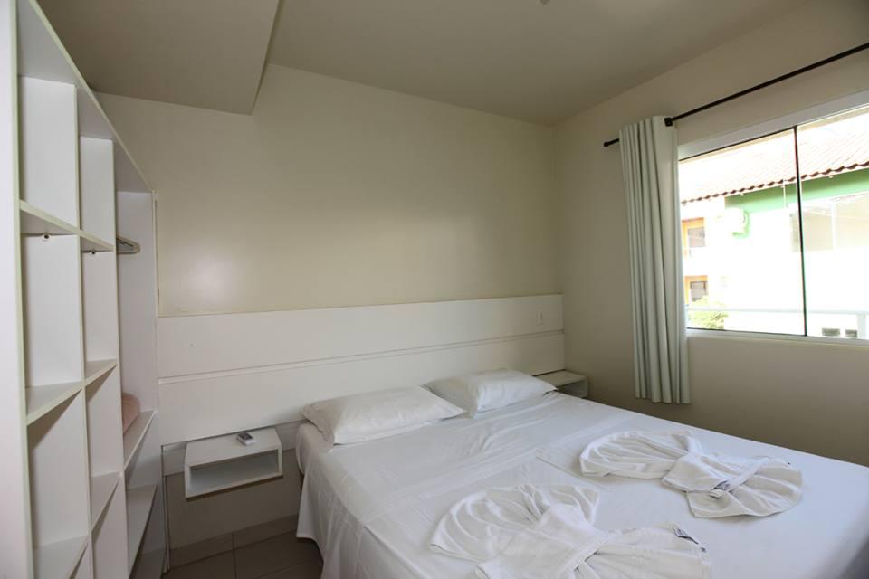 Apartamento04