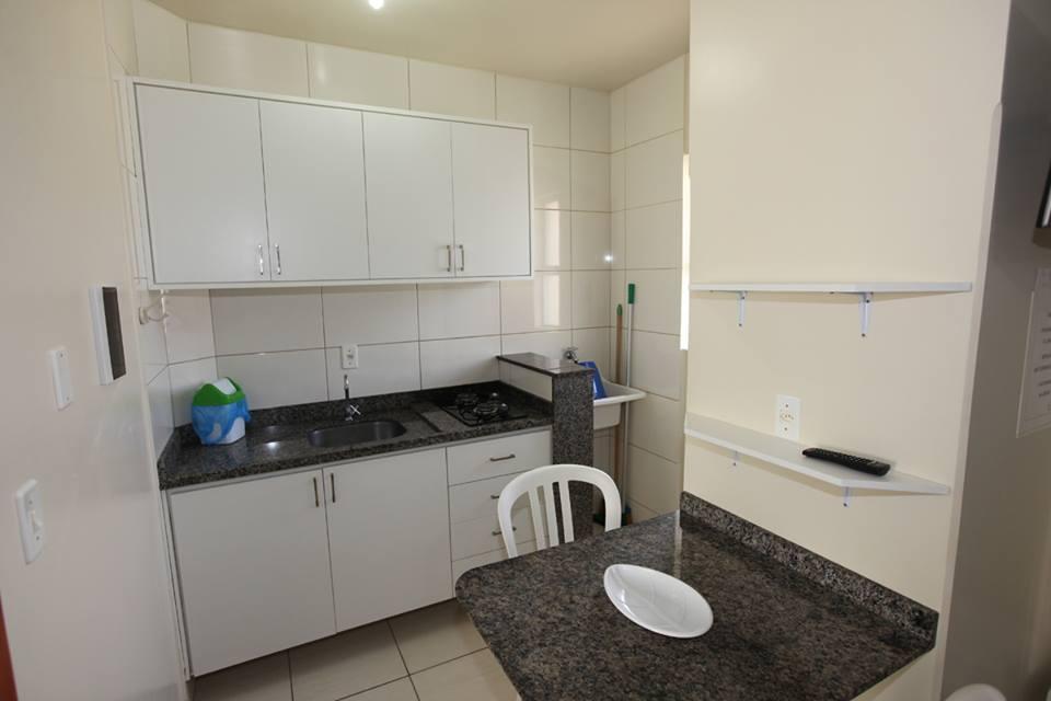 Apartamento08