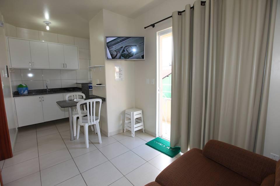 Apartamento09