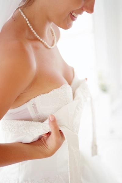 Bridal-Dress-Fitting