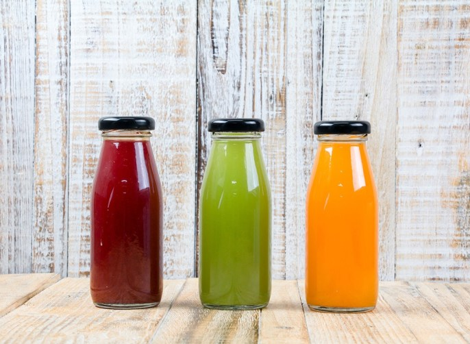 juice-cleanse-bottles