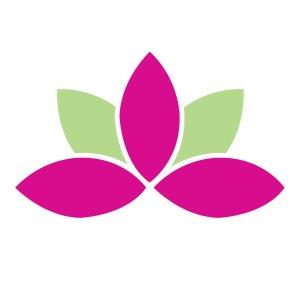 Bella Buddha Yoga Logo