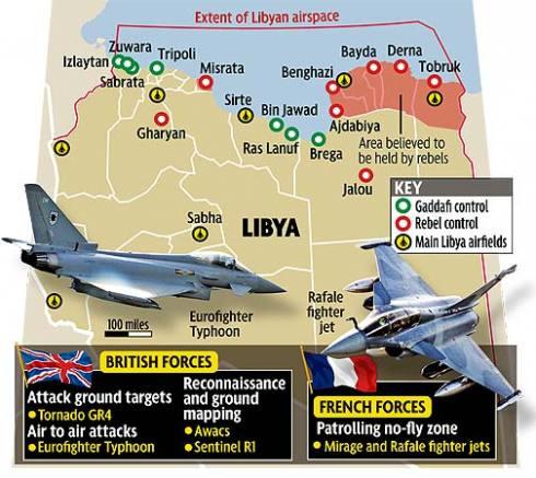 libya-bombing-2011