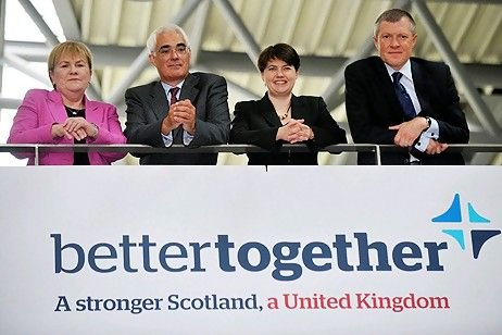 better together_0