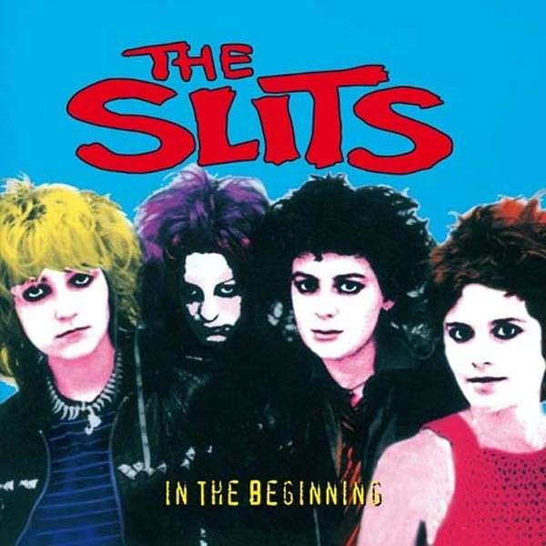 the-slits-in-the-beginning