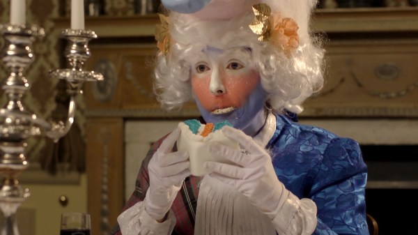 Image courtesy of Rachel MacLean