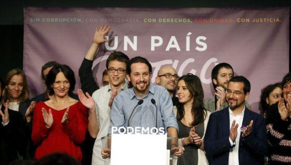 Pablo_Iglesias-elecciones_20D-Podemos_MDSVID20151220_0105_38