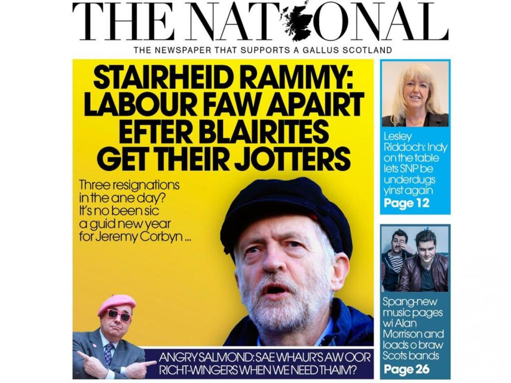 web-scotland-national-corbyn-2