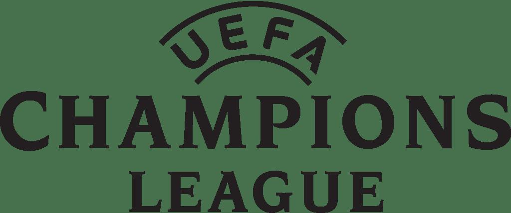 1024px-Logo_uefa_2012_new