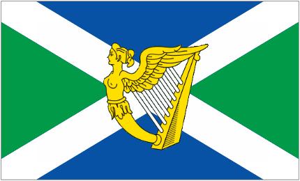 Gaelic_Flag
