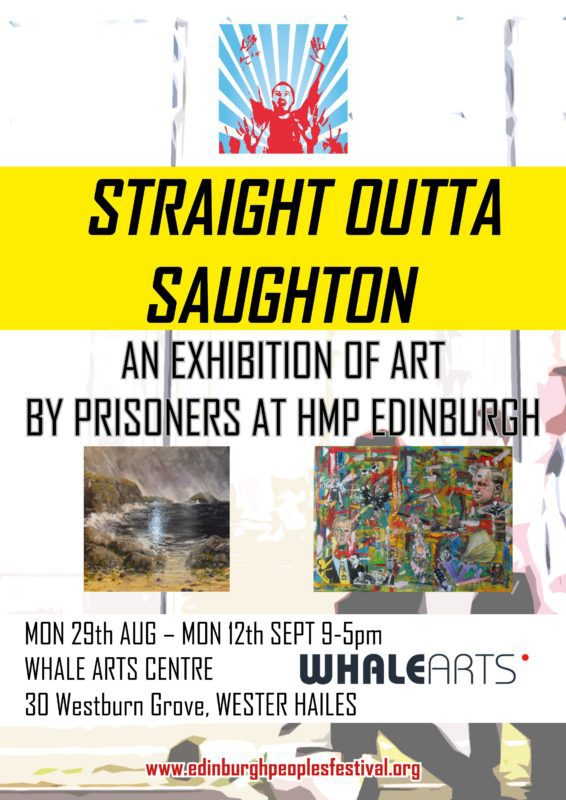 Straight-Outta-Saughton1-566x800