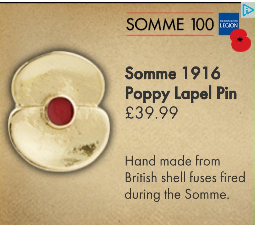 lions led by donkeys Documentary about the battle of the somme in july 1916 a number of excellent interviews from old soldiers good material on the great war.