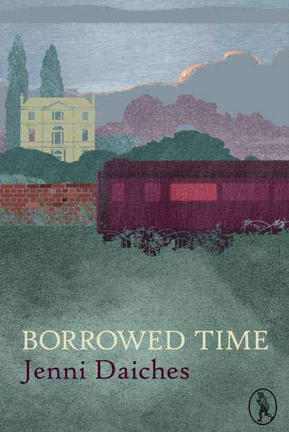 borrowed-time-jenny-daiches