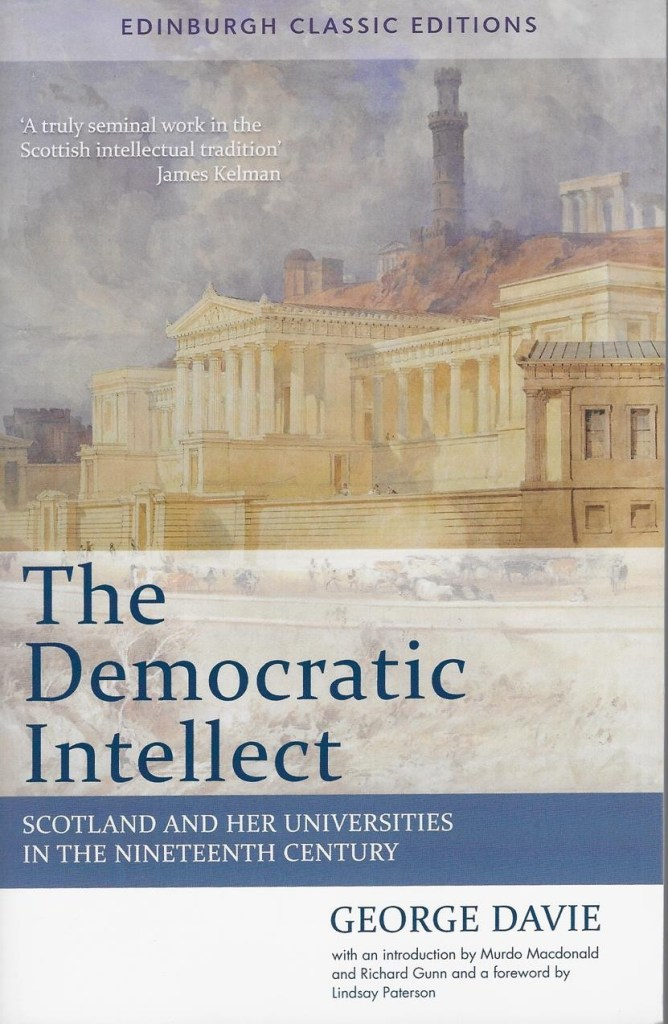the-democratic-intellect