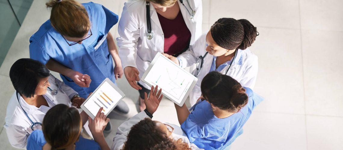 a importância de uma equipe multidisciplinar no tratamento da dependência química
