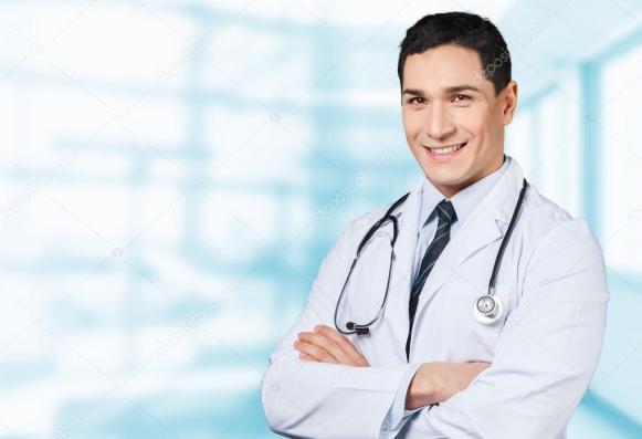 Preços e Padrões clínica de recuperação em SP