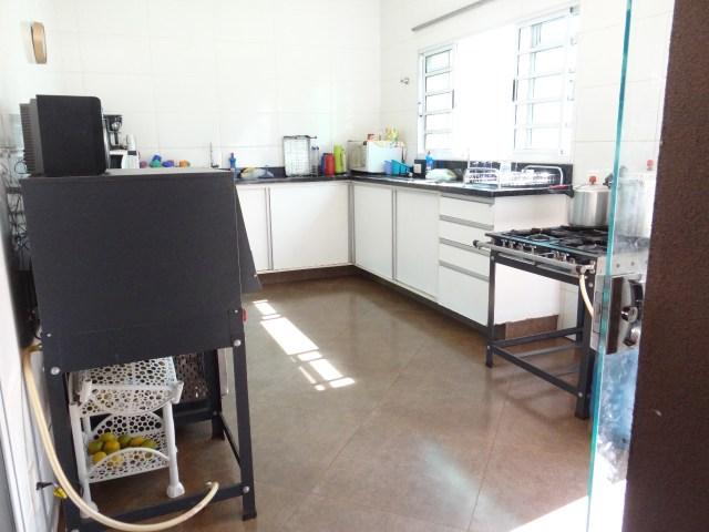 Clinica de reabilitação SP - feminina -  Sertãozinho
