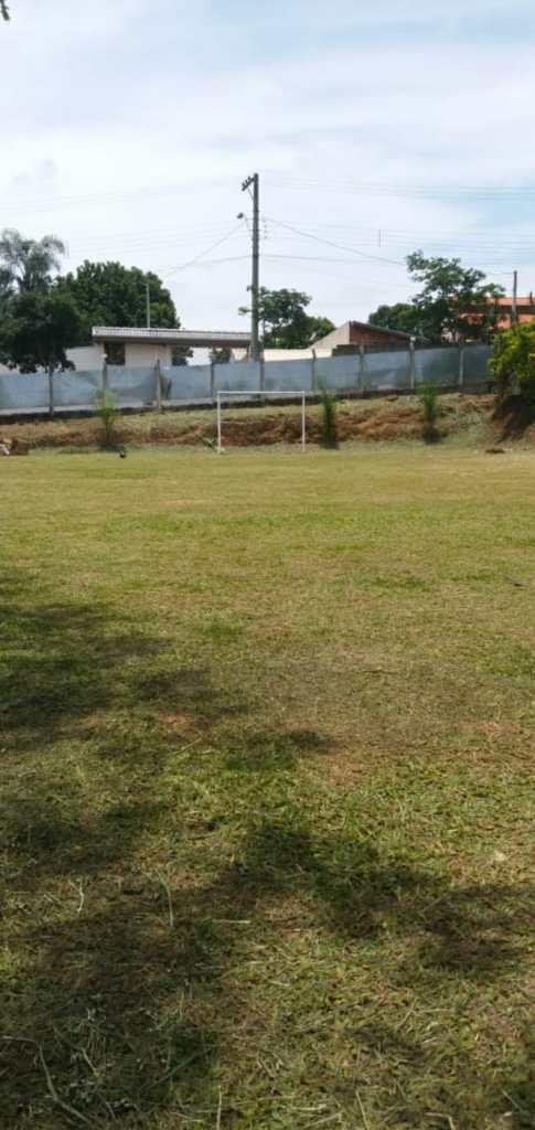 Clínica de recuperação em SP - Taubaté - Feminina