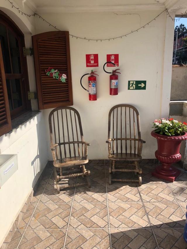 Clínica de idosos em SP - Ribeirão Preto