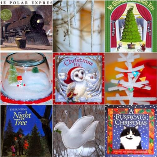 Christmasbookadvent_2