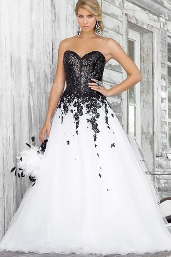 rochii nasa nunta  BellaDiva