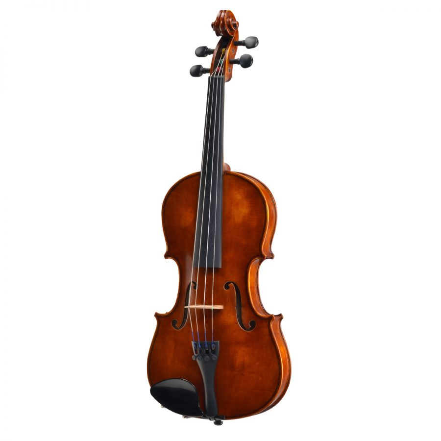 Bellafina Educator Violin
