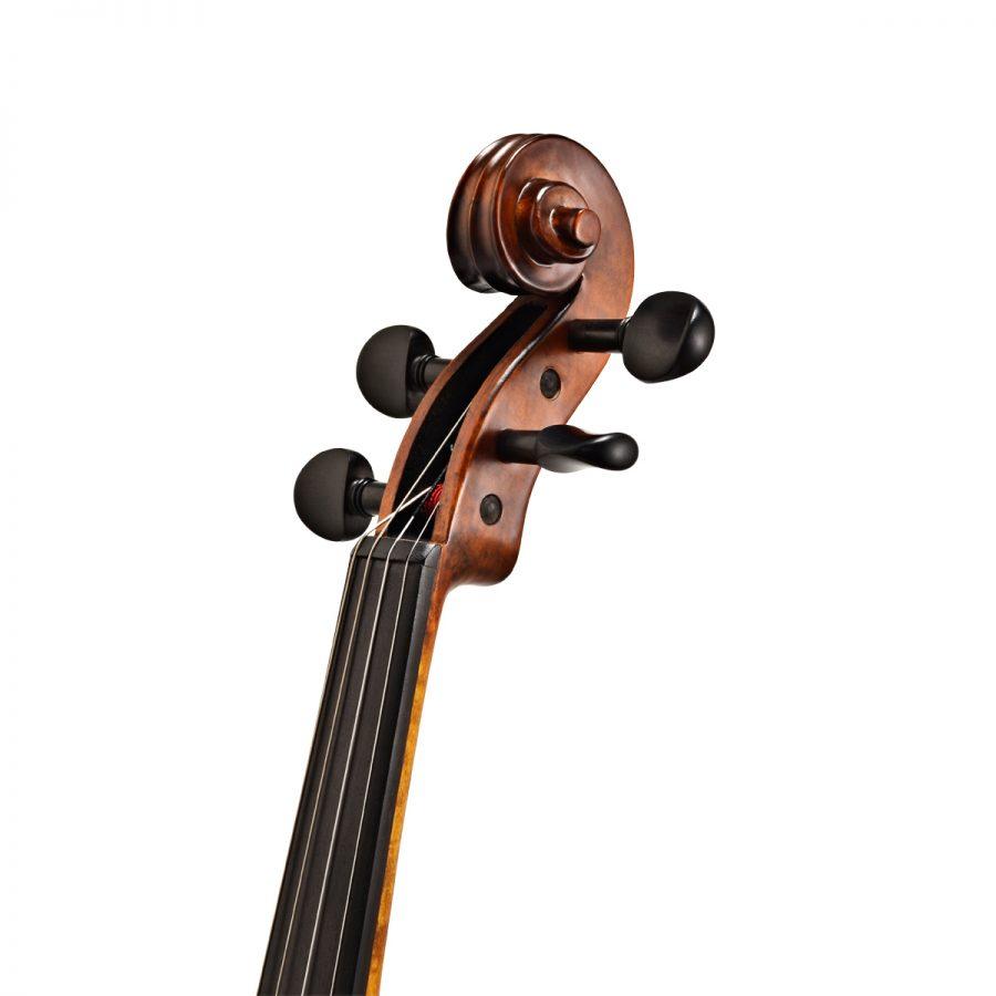 Bellafina Overture Violin