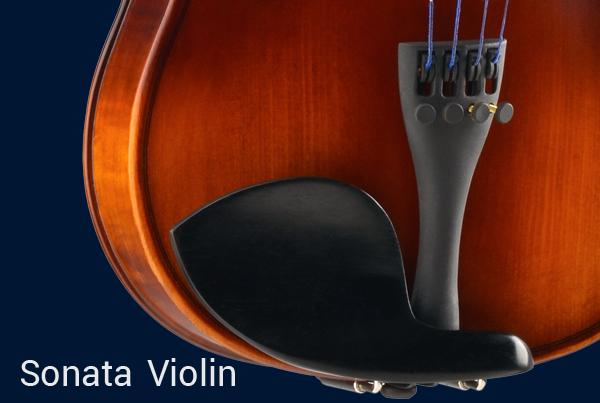 Bellafina Sonata Violin