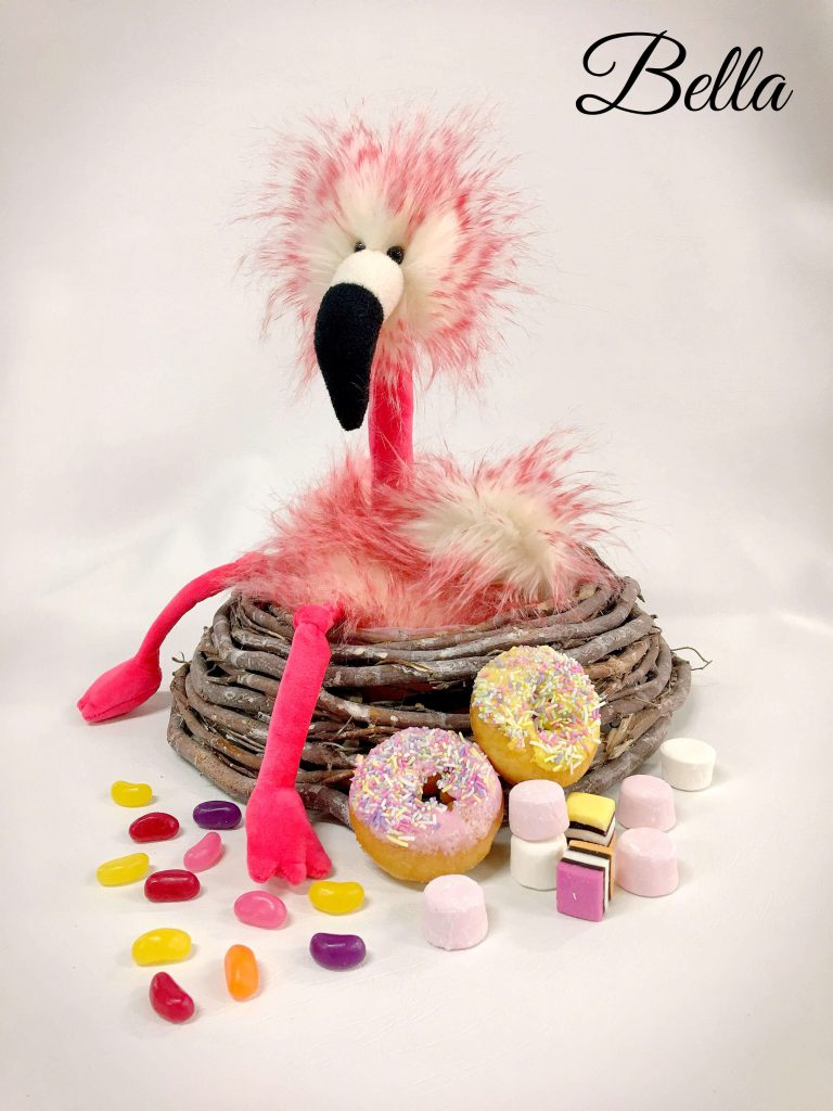 Outback Mum - image jellycats-flora-flamingo-768x1024 on https://bellafloralboutique.com.au