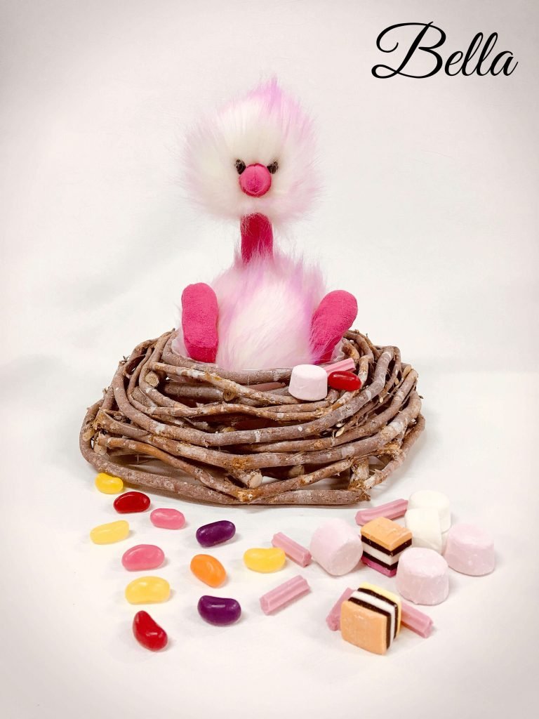 T2 Tea - Teapot - image jellycats-rasberry-ripple-pompom-768x1024 on https://bellafloralboutique.com.au
