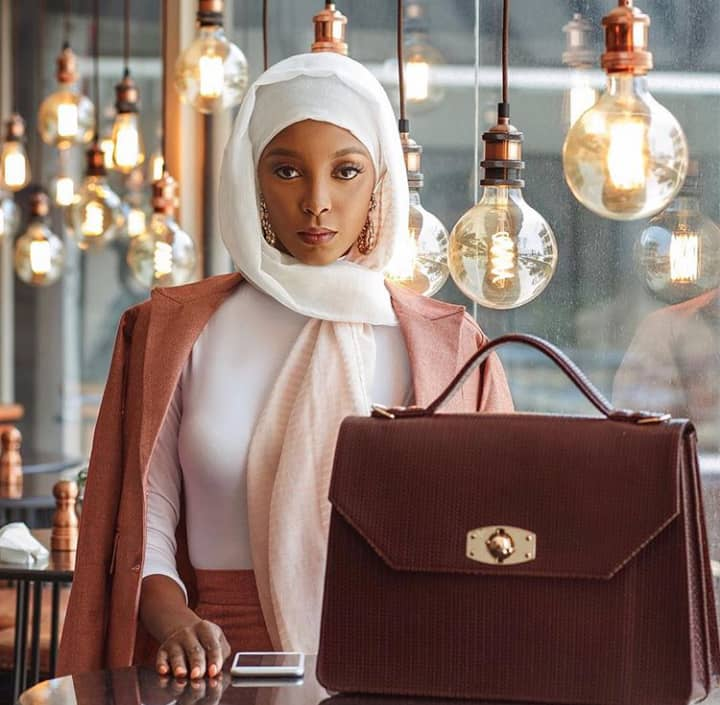 """Hi! Do you know that a lot of us have been doing some things wrong when it comes to caring for our handbags?I was guilty of some of these """"Bag care Sins"""" but now I know better."""