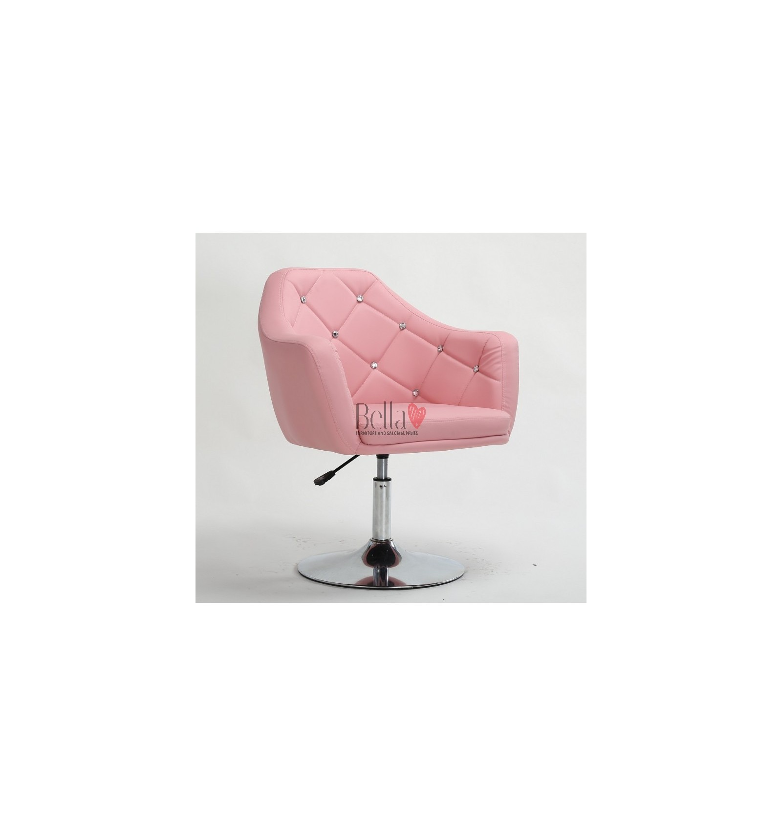 pink nail salon chairs best office chair for hemorrhoids 2018 stylish salons dublin