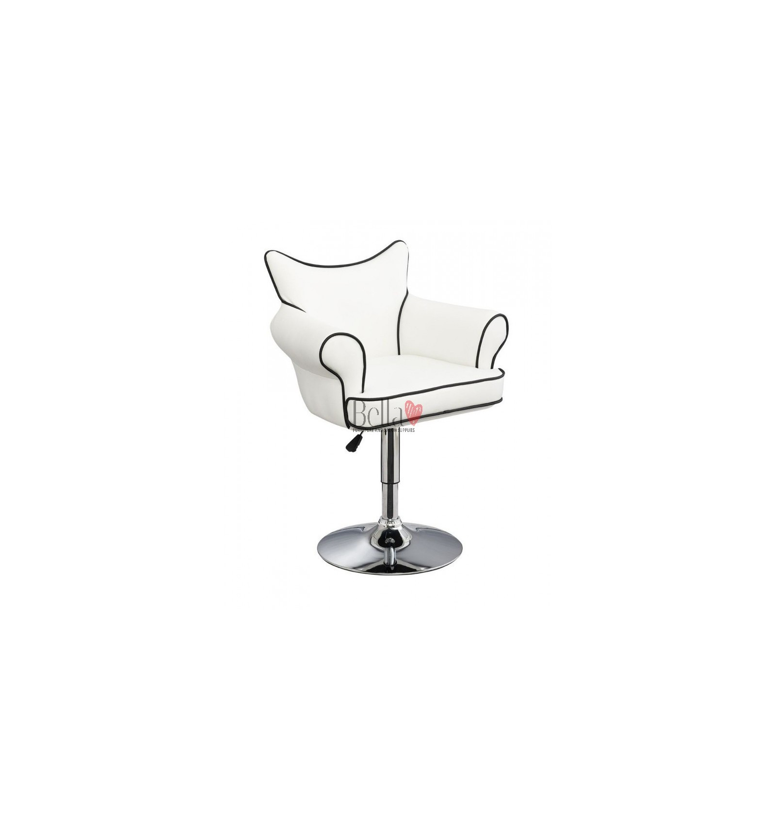 Beauty Salon Chair Modern Chairs For Beauty Salon Modern Salon Chairs Hairdresser Chair