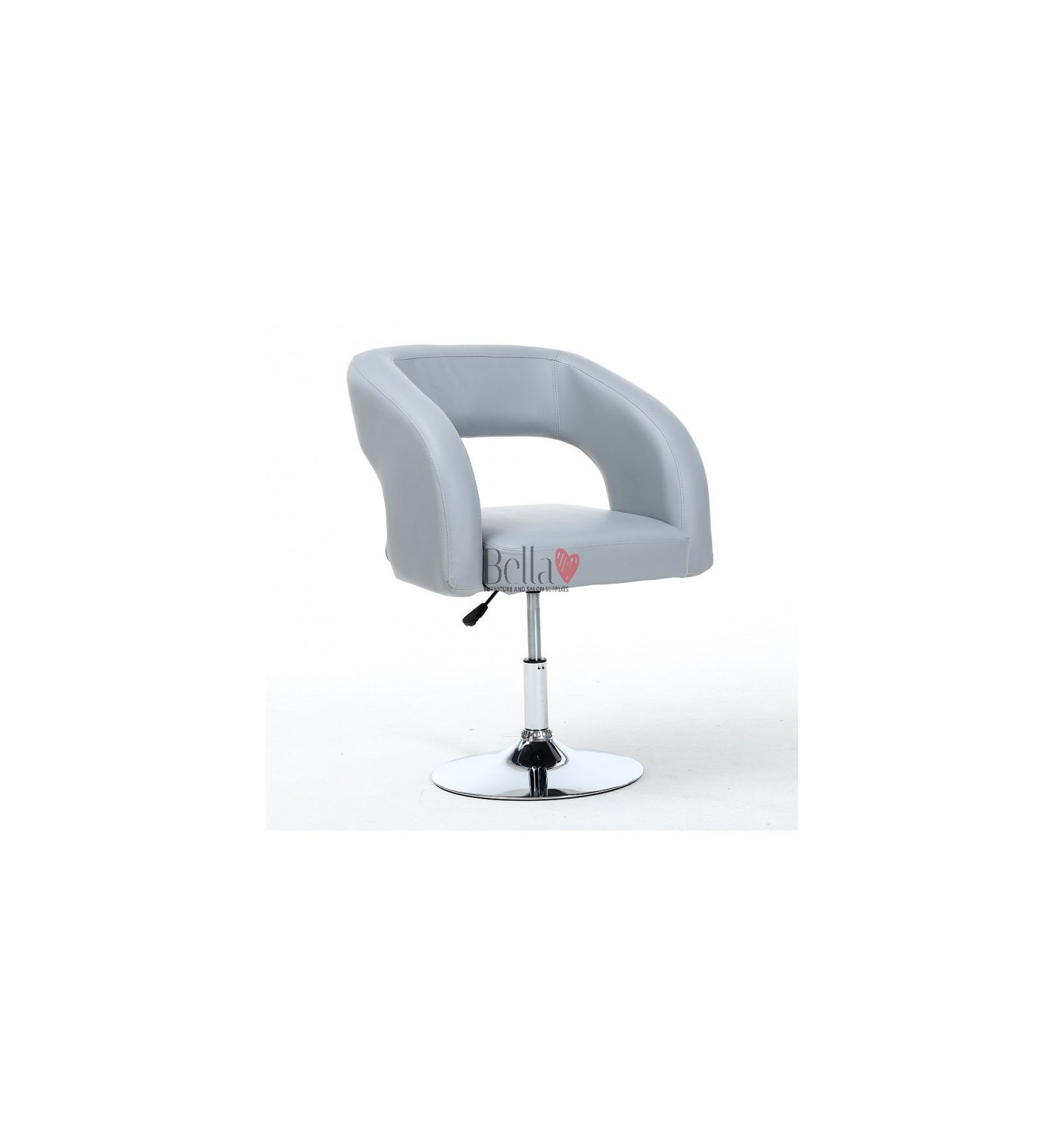 hydraulic hair styling chairs office chair for lower back pain bella - bespoke beauty salon and nails in ireland