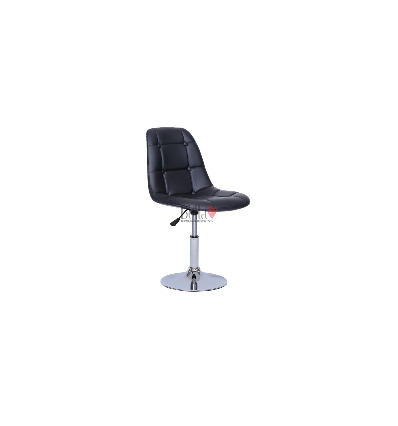 swivel chair ireland backless height stool black chairs for beauty salons beautiful