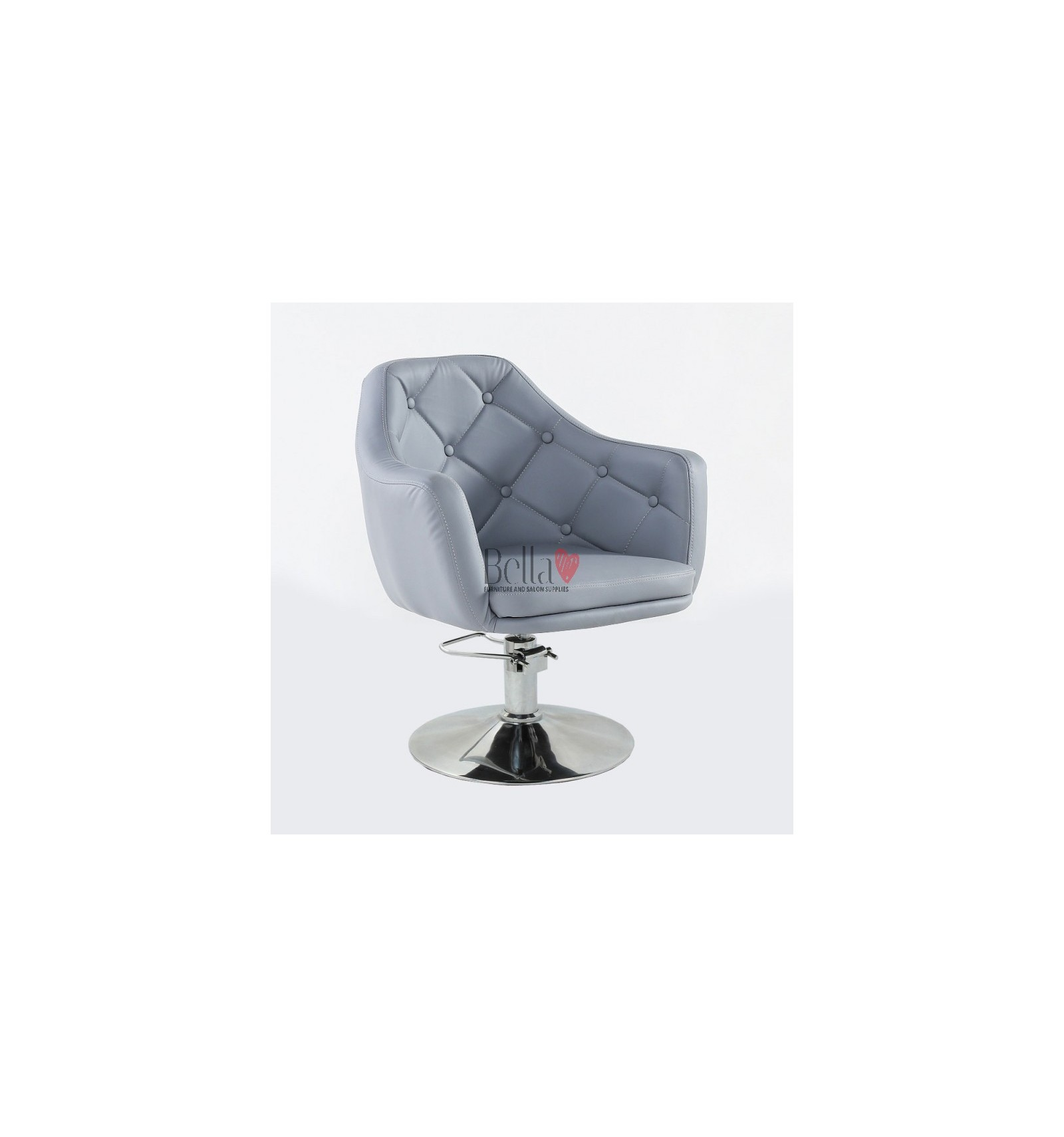hydraulic chair for sale pressed back designs grey chairs beauty salons hairdressers and