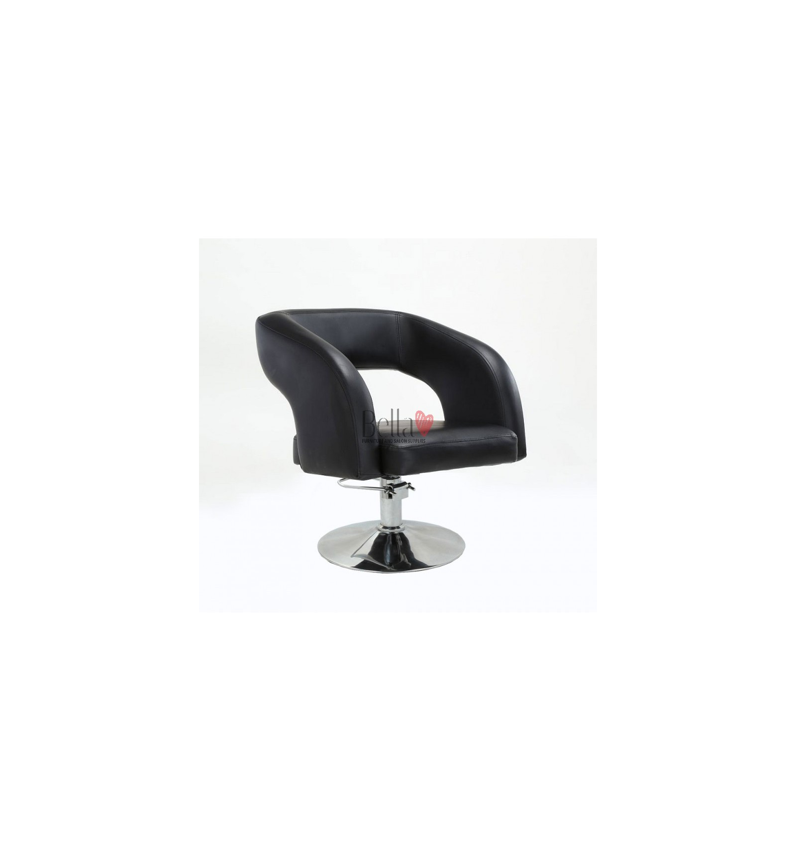 hydraulic chair for sale huge pillow chairs ireland