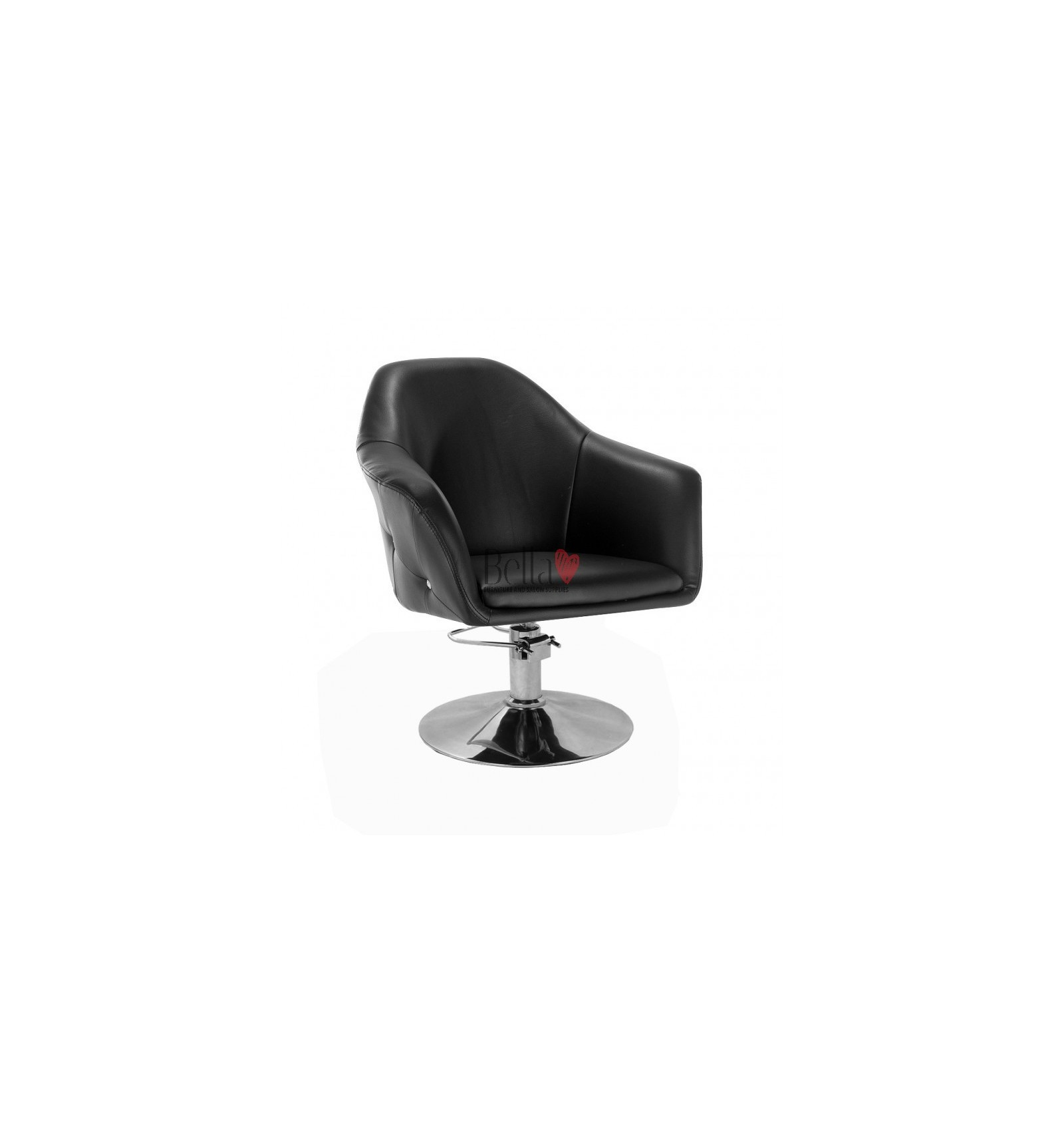 hydraulic chair for sale office johor bahru chairs ireland