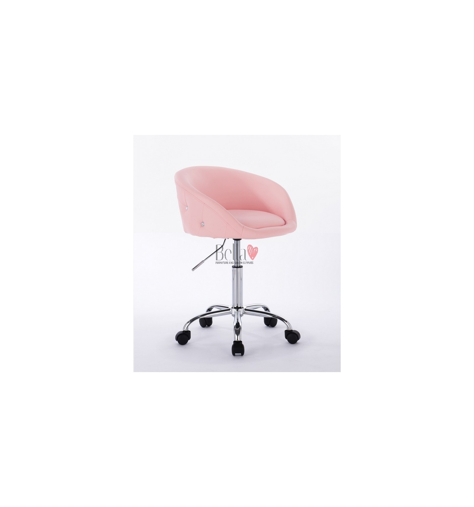 pink nail salon chairs best gaming chair under 200 for beauty and hairdresser dublin ireland