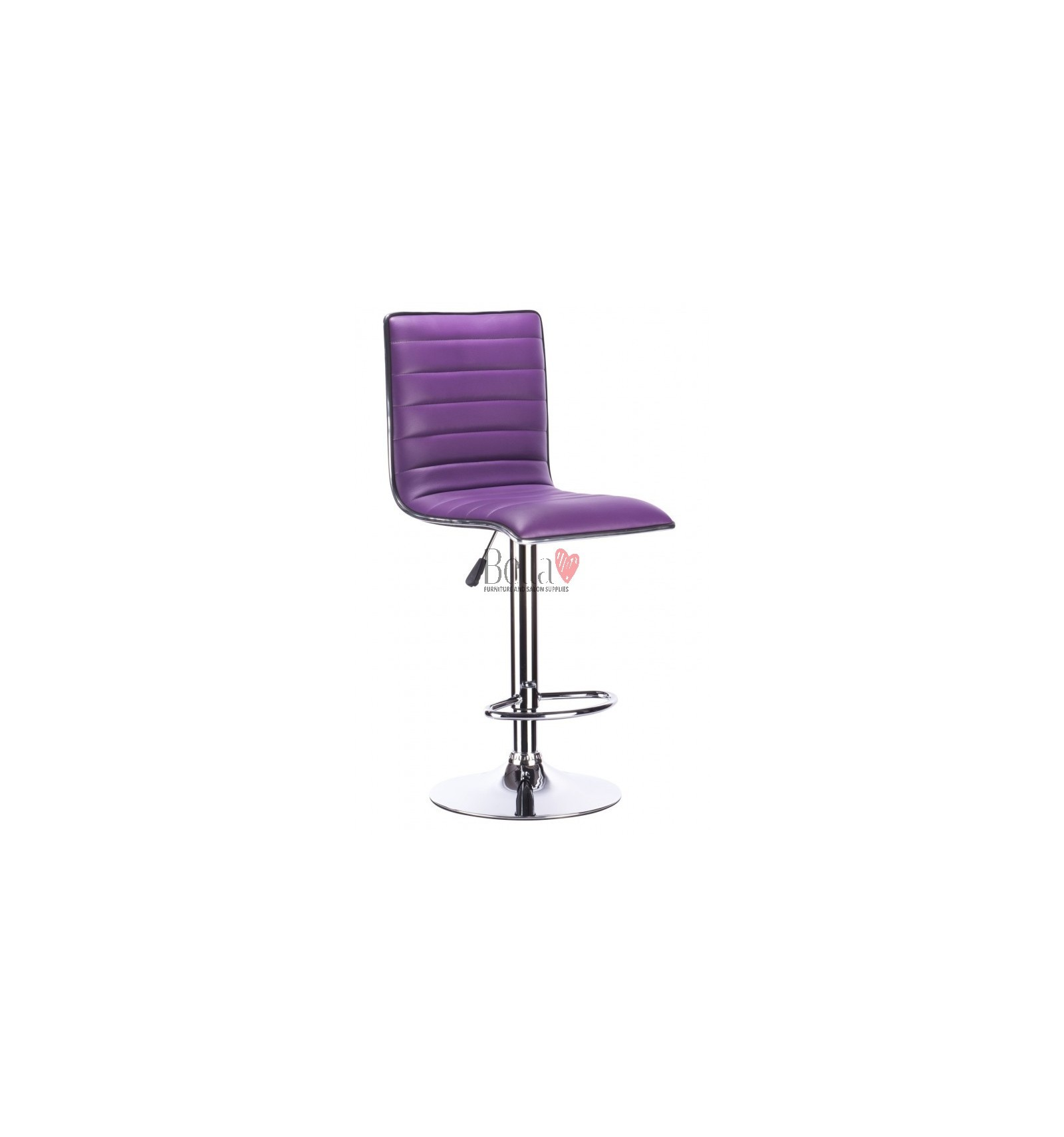 purple high chair wicker circle modern makeup chairs for salon and