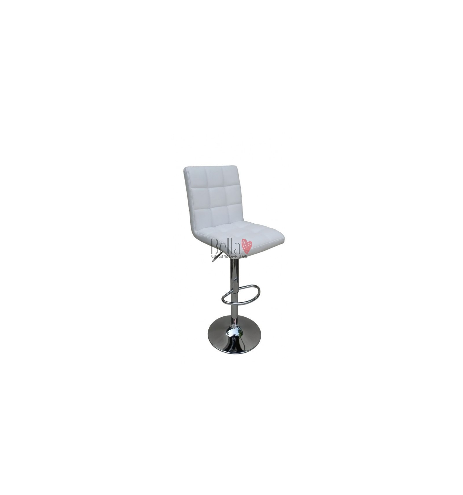 Reclining Makeup Chair White Makeup Chairs For Makeup Salon And Beauty Salon In Ireland
