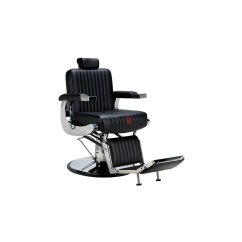 Mobile Barber Chair Table Chairs For Toddlers Professional Ireland Sale