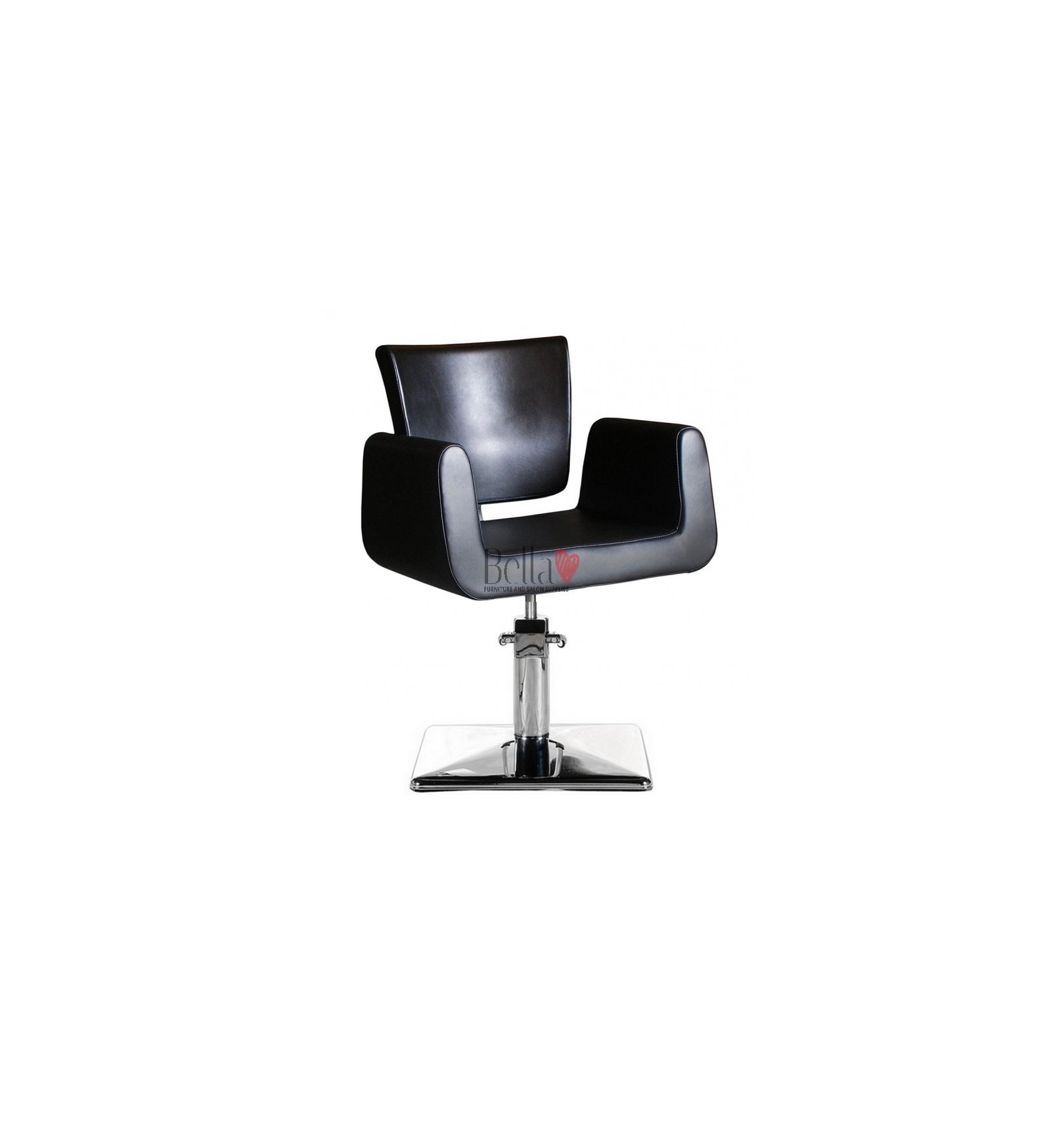 Cube Chairs Professional Styling Chair Ireland Styling Chairs For Sale Ireland
