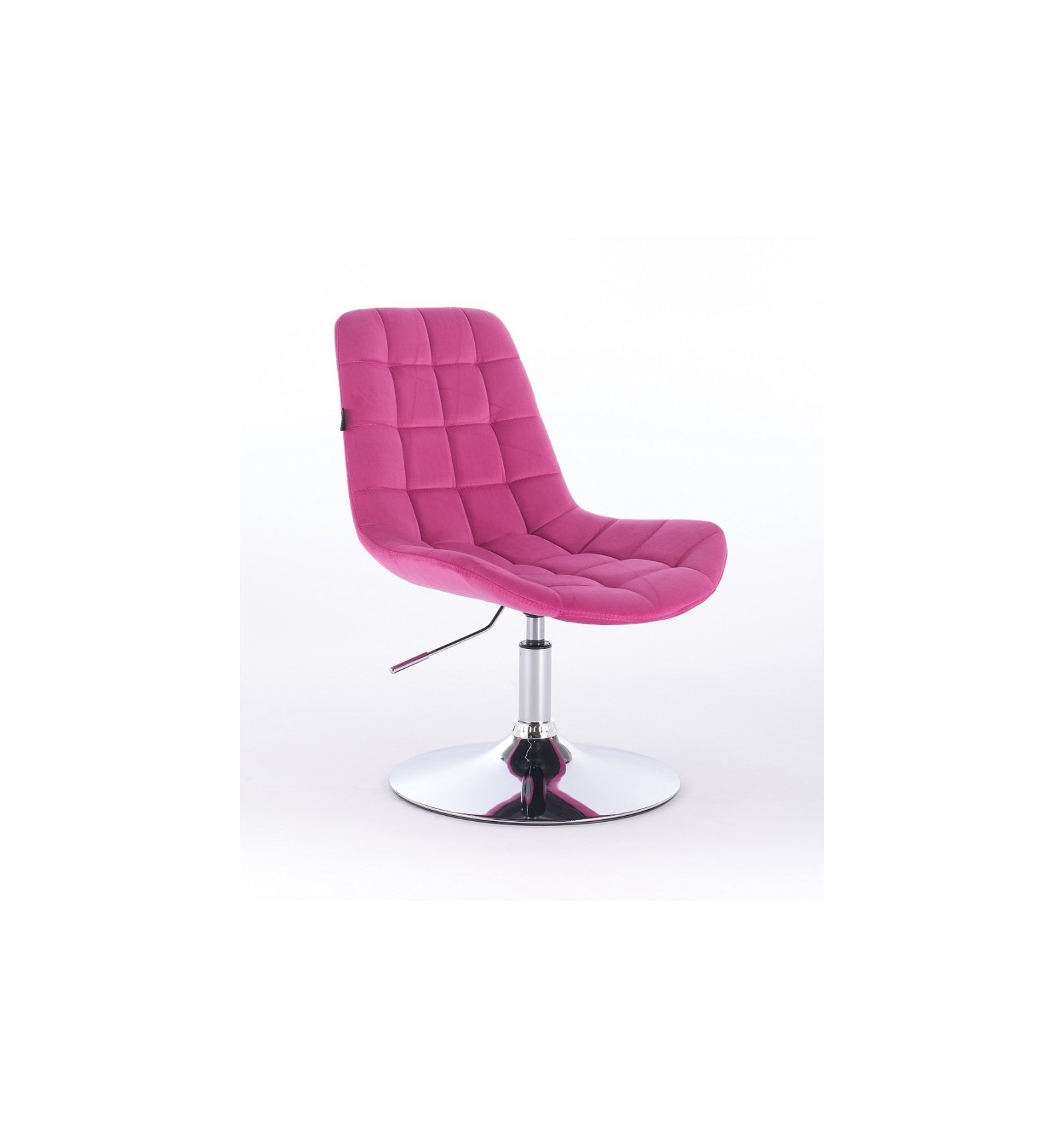 pink nail salon chairs wheelchair accessible taxi stylish hroove for beauty salons and hairdressers