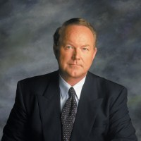 Bob-Husband---profile-image-sm989-981