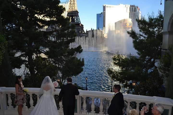 Bellagio Terrazza Di Sogno Bellagio Wedding