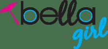 bella_girl_logo