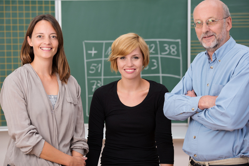 pedagógus nap