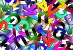 betűk kavalkádja